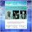 Riptide Trio's profile photo