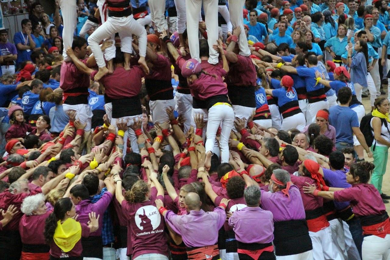 XXV Concurs de Tarragona  4-10-14 - IMG_5721.jpg