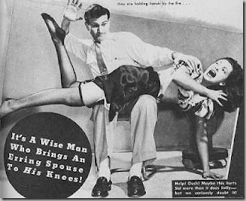 spanking_wife