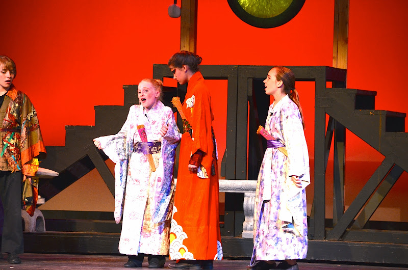 2014 Mikado Performances - Photos%2B-%2B00125.jpg