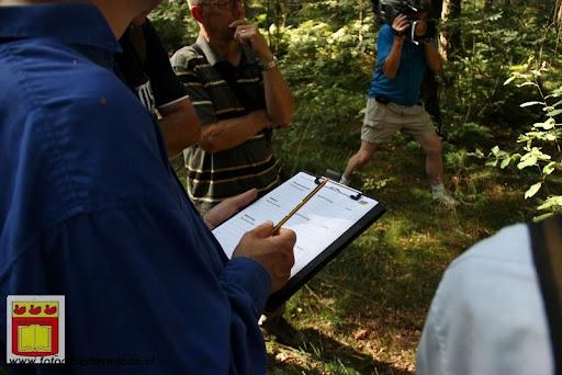 excursie in bossen  van overloon 18-08-2012 (12).JPG
