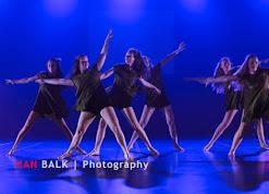 Han Balk Voorster Dansdag 2016-4401-2.jpg