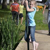 Kinderspelweek 2012_086