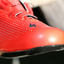 essai-chaussures-velo-specialized-s-works-6-0615.JPG