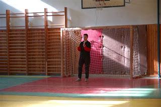 080211_0342_futbalovy_turnaj_2008