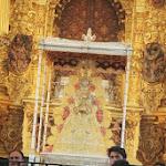 VirgenaOlivares2011_082.jpg
