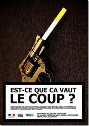anti tabaco dia 31 mayo (30)