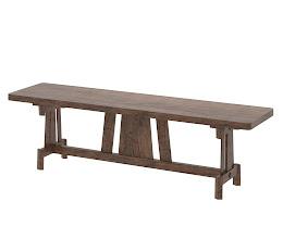 shenzen bench