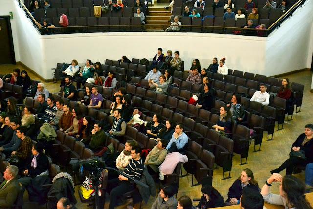 Concertul de Pasti, Corul si Orchestra Universitatii din Bucuresti (2015.04.07) - (67)