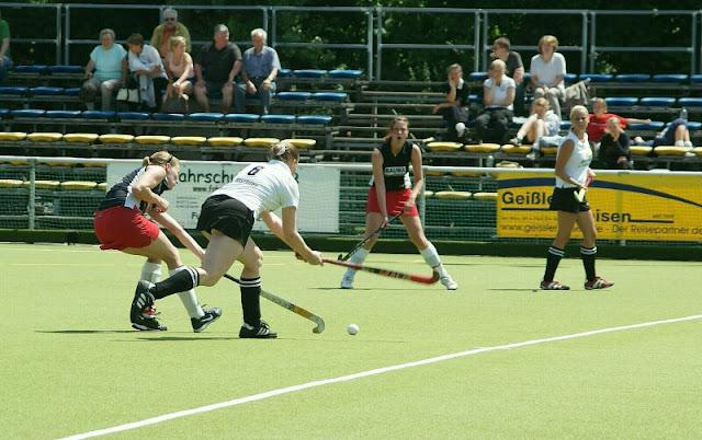 Feld 07/08 - Damen Aufstiegsrunde zur Regionalliga in Leipzig - DSC02438.jpg