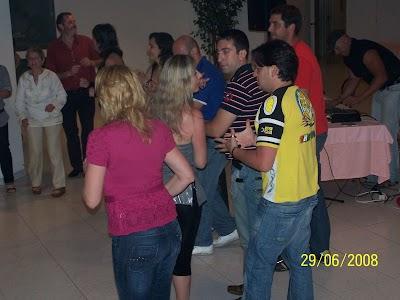 GWCG 2008 (238).jpg