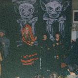 1993 ReachForTheMagic - IMG2_0050.jpg