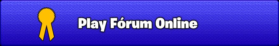 Play Fórum Online