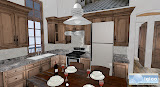Guest House, Igloo Studios