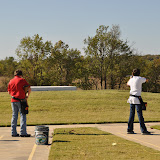 Pulling for Education Trap Shoot 2011 - DSC_0065.JPG