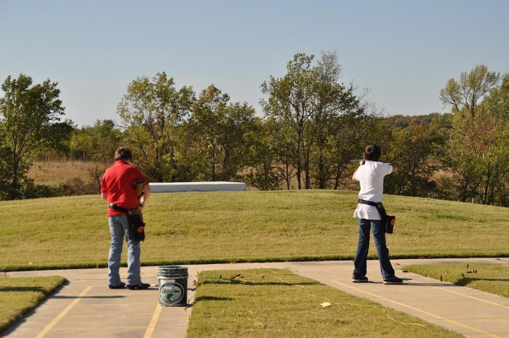 Pulling for Education Trap Shoot 2011 - DSC_0065.JPG