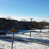 2017-02-26