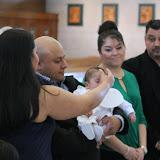 Baptism Emiliano - IMG_8789.JPG