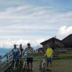 Plose-Gipfel 02.09.12 186.JPG