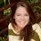 Valerie Pritchard's profile photo