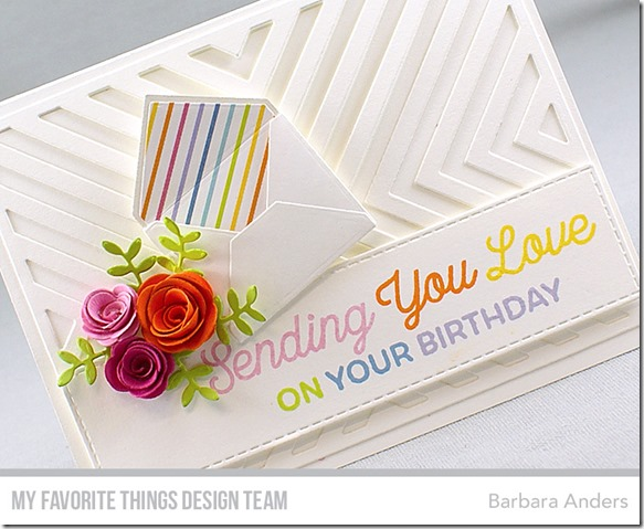 birthdaywishescardkitrelease_2017jun20b