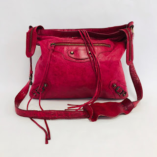 *SALE* Balenciaga Crossbody