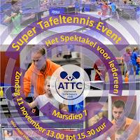 ATTC STE A5