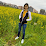 Filiz Ayyılmaz's profile photo