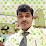 Bala Krishna's profile photo