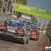 Circuito-da-Boavista-WTCC-2013-688.jpg