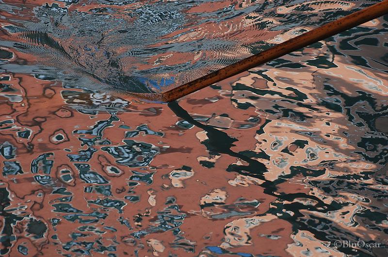 Riflessi veneziani 02 11 2011 N 5