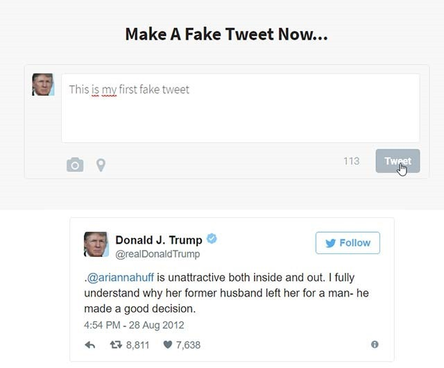 trump-fake-tweet