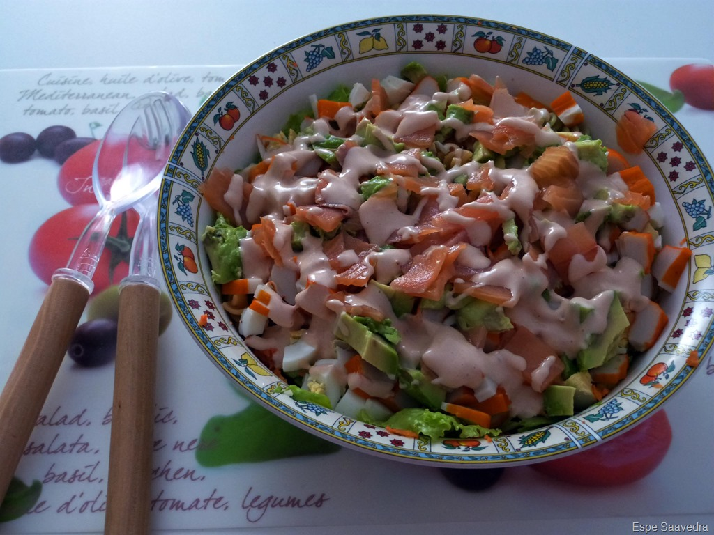 [ensalada+salmon+aguacate+espe+saavedra%5B7%5D]