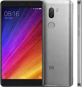 Unveiling Xiaomi Mi 5s Plus; The Specifications and Price Of This 6GB RAM Monster Will Wow You