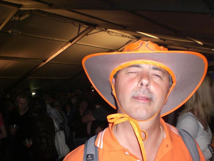 2009 Koninginnedag - CIMG1667.JPG