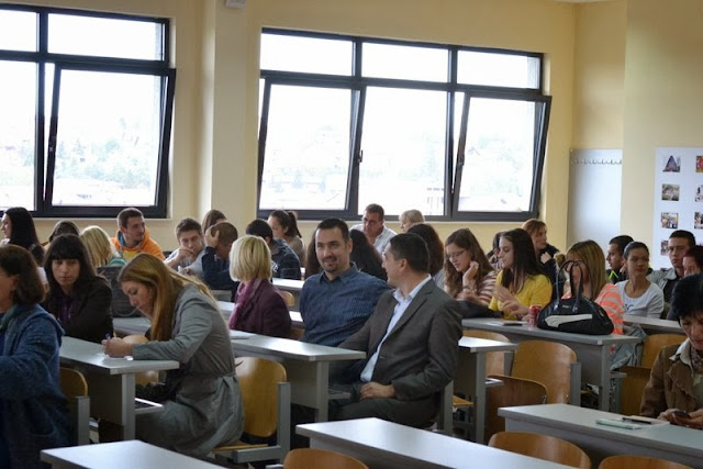 Seminar Interna revizija i forenzika 2012 - DSC_1359.JPG
