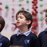 Nadales_2013(A)-20.jpg