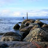 091016-18 - Gotland