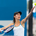 Oceane Dodin - 2016 Brisbane International -DSC_3095.jpg