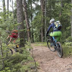 eBike Spitzkehrentour Camp mit Stefan Schlie 28.06.17-2398.jpg