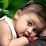 khairul hossain's profile photo