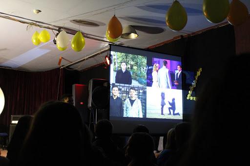 Studentu festivāls 2016, Valmiera - IMG_2511.jpg