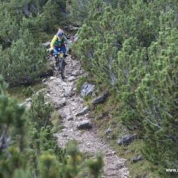 Freeridetour Dolomiten Bozen 22.09.16-6154.jpg