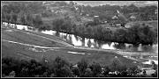 1963 г. Чигирин