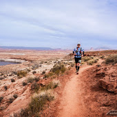 Antelope-Canyon-Race-902-Edit-Edit.jpg