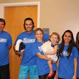 Batismo 2014-5-4 - IMG_2682.JPG