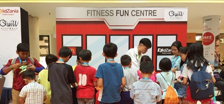 fitness_fun_centre_kidzania_go