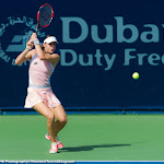 Andrea Petkovic - Dubai Duty Free Tennis Championships 2015 -DSC_5919.jpg