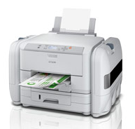 Epson WorkForce Pro WF-R5190 driver download for windows mac os x linux