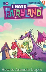 i_hate_fairyland_007_001